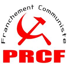 Le porte parole du PCF rend hommage au politicien d'extrème droite Devedjan