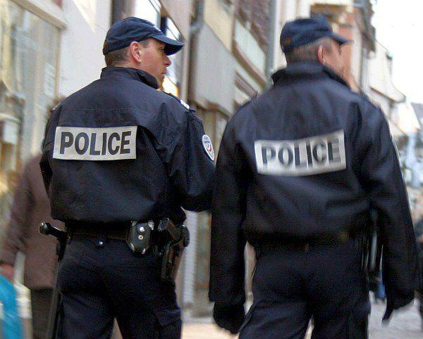 Un téléphone d'alerte pour secourir les seniors d'Aulnay-sous-Bois en cas de problème