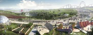 Le projet de centre commercial EuropaCity à Gonesse peut-il devenir un nouveau Notre-Dame-des-Landes ?