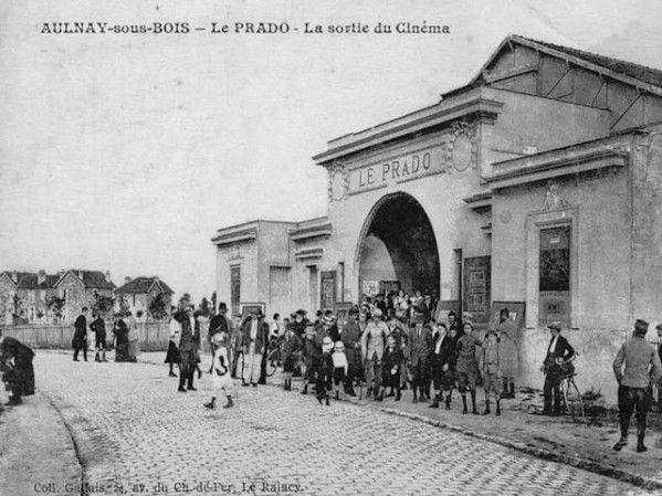 Aulnay-sous-Bois pendant la guerre 14-18 (3) : 1915, vivre malgré la guerre !