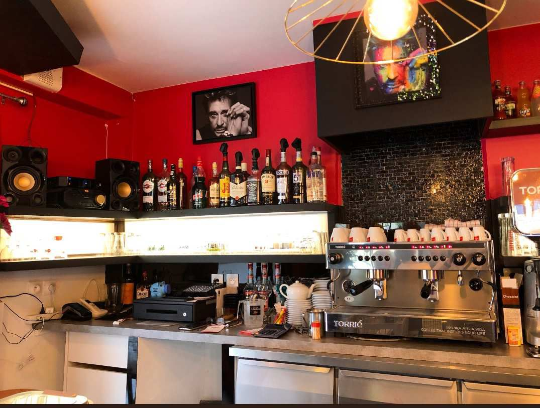 Ouverture du Ch'ti bar 27 boulevard de l'Hôtel de Ville à Aulnay-sous-Bois