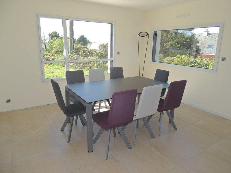 table plateau ceramique avec rallonges ou fixe. Differentes tailles proposees en rectangulaire et carre.