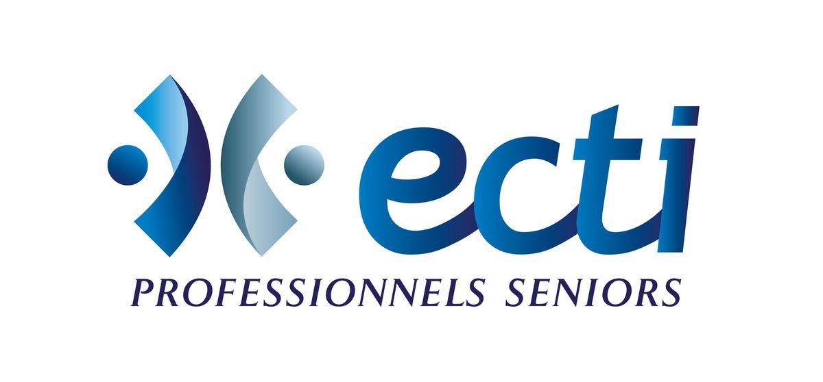 ECTI : le bénévolat de compétences donne de l'estime aux séniors
