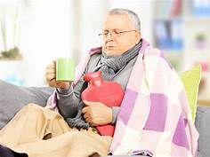 Grippe : pourquoi les seniors de 65 ans et plus doivent-ils s'en prémunir