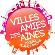 Donner la parole aux ainés français avec Villes Amies des Ainés