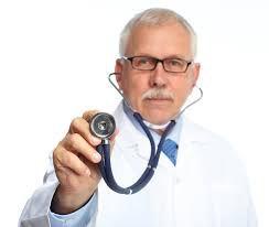 Coronavirus : le plan bleu activé dans les Ehpad, après le plan blanc dans les hôpitaux