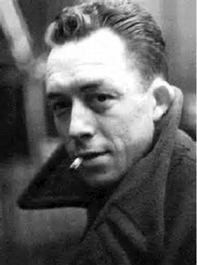 Camus blogspot.com