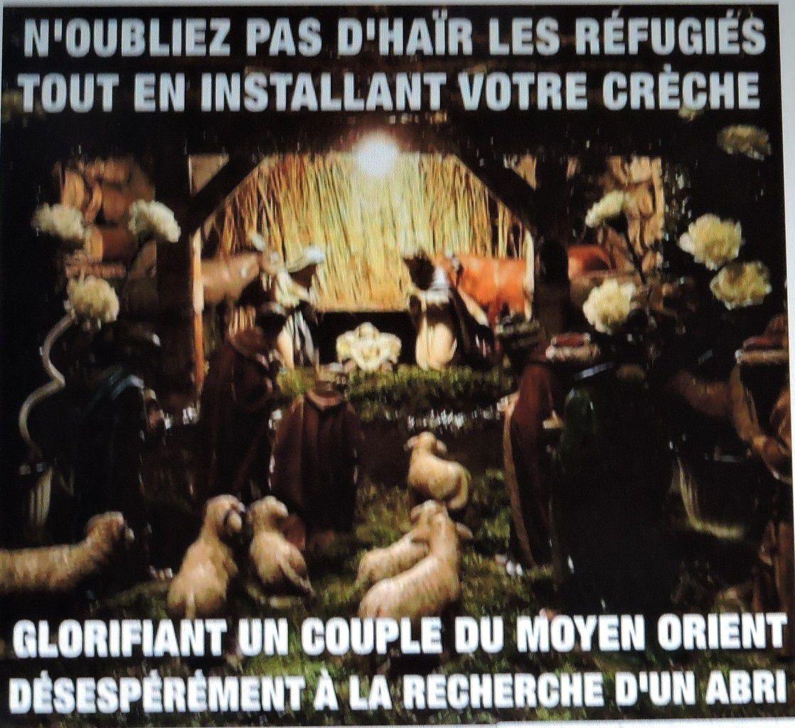 La France de Macron protecteur des plus riches et h indifférente aux plus pauvres n'est plus la France humaniste de jadis
