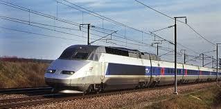 CE MATIN COUP D'ETAT D'UN LARBIN DE BANQUIER CONTRE LA SNCF ET LES PAUVRES GENS -YVAN BALCHOY