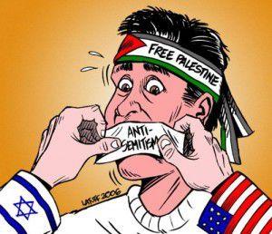 18-10-18- HAGAÏ EL AD, DIRECTEUR EXECUTIF DE B'TSELEM, ASSOCIAYION ISRAELIENNE DE DEFENSE INVITE A L'ONU (CAPJPO)