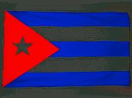 26-04-20- CUBA ASPHYXEE DEPUIS LA SUISSE