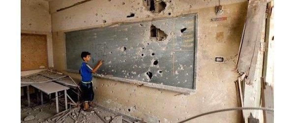29-07-20- MONTPELLIER : LA PRÉFECTURE INTERDIT LA MANIFESTATION PALESTINE POUR CAUSE DE « SLOGANS HOSTILES À ISRAËL » !!- CAPJPO