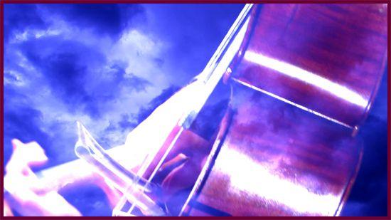 Élévation - Photogramme du film