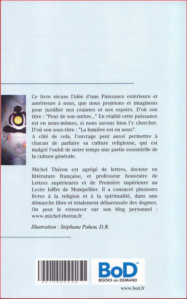 Religion / Spiritualité