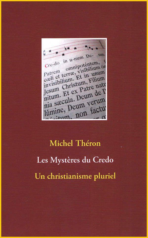   Christianisme - Religion - Spiritualité - Philosophie - Culture