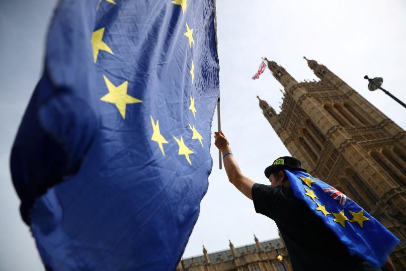 Quelles seront les répercussions à long terme du Brexit ?