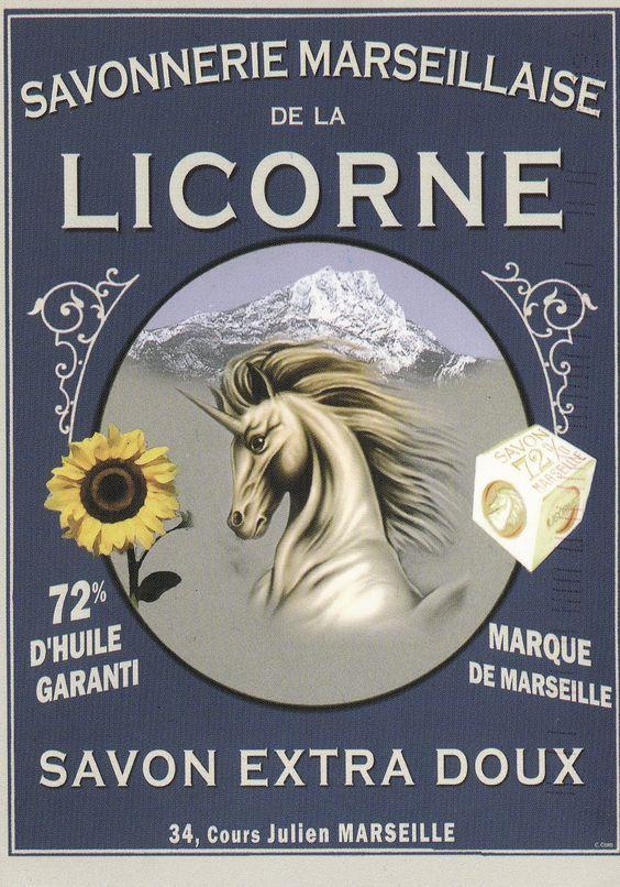 PUBLICITES :  LES  GRANDS  NOMS  DE  L'AFFICHE.