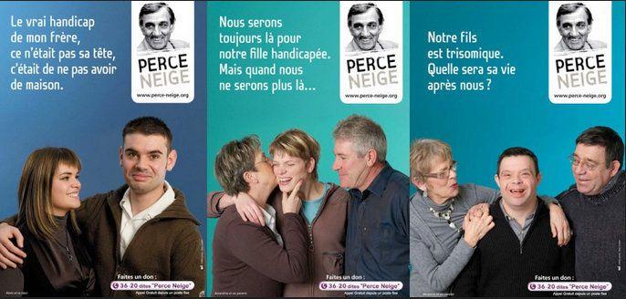 """PUBLICITES...  LE MONDE DU SPORT, DU CINEMA, LES """"PEOPLE""""."""