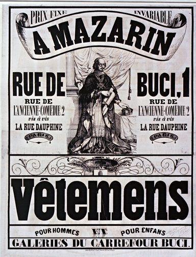 PUBLICITES : LA  RELIGION  DE  A  à  Z    (1ère  PARTIE)