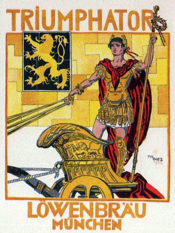 PUBLICITES  ET  LES  DIEUX  DE  L'ANTIQUITE. ROME,  l'EGYPTE, LES VIKINGS.