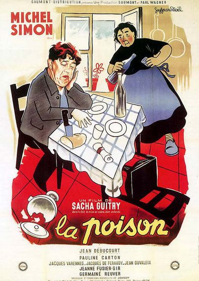 PUBLICITES... AVEC LES START DU CINEMA ET DE LA CHANSON EN FRANCE ET EN EUROPE.