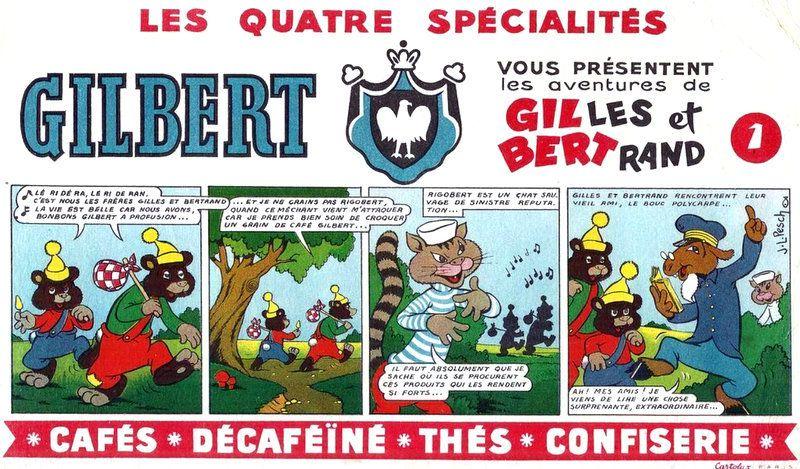 PUBLICITES : MES VIEILLES AFFICHES D'ANTAN PREFEREES... LES BOISSONS (suite 3)