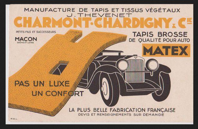 PUBLICITES : TOUS LES MOYENS DE TRANSPORTS ET DE LOCOMOTION. SUITE 2