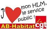 Privatisation d'ABH : halte aux pressions et aux manipulations !