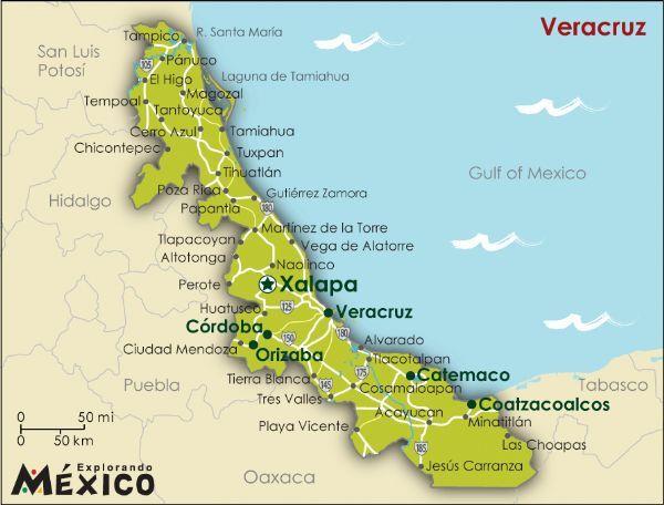 Mexique : les mineurs n'ont plus accès aux corridas dans l'État de Veracruz