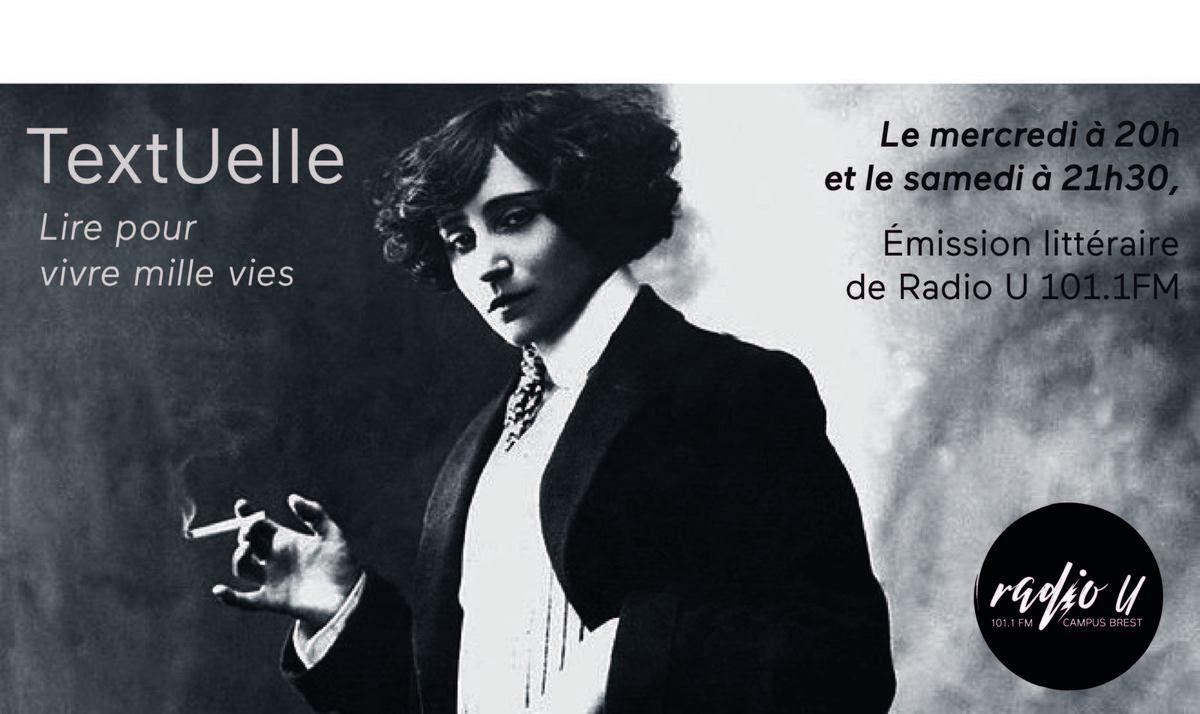 TextUelle, II, 6 La vie matérielle de Marguerite Duras