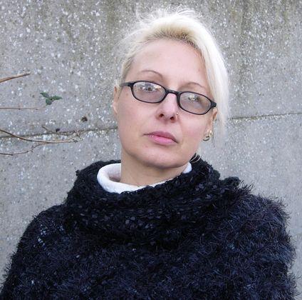 Catherine Ritschard