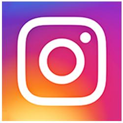 Retrouvez le Grenier de Lydia Patines et Décoration sur Instagram