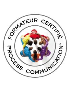 Catherine Cailleux - Formation et Coaching