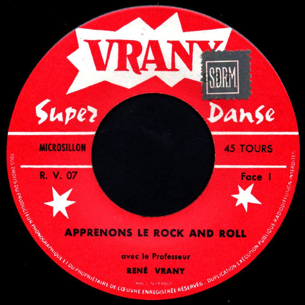 rene-vrany-et-ses-rythmes-de-danse