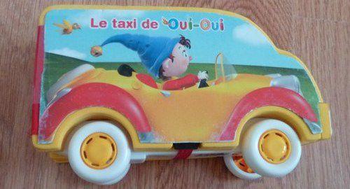 """""""OUI GO"""" - """"OUI BUS"""" : la vérité sur les prix !!!"""