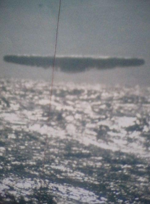 New Shocking UFOs captured on video !!! USA S Korea & Germany Broad Daylight Sighting ! June 2017