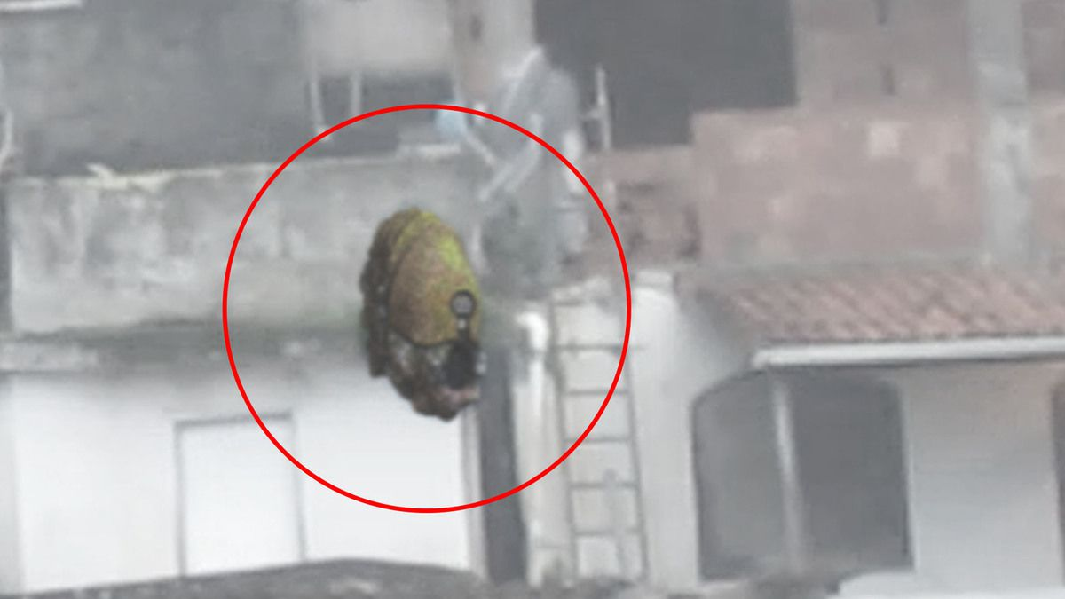 Strange drone UFO over BRAZIL !!! July 2018