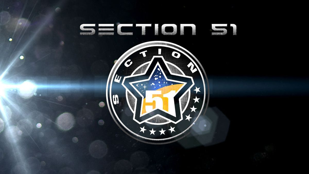 The universe of Section 51