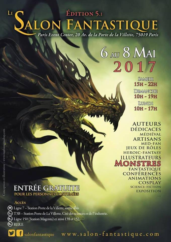 Avec Otherlands, Les Occultés, Les lithaniennes, Bar aux livres...