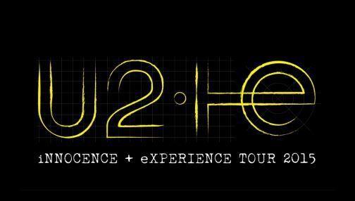 U2 ajoute une quatrième date de concert à Barcelone en octobre 2015