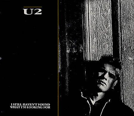 Sortie du single le 25 Mai 1987