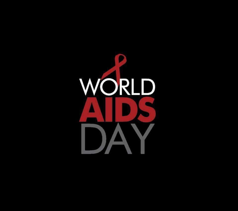 U2 au World Aids Day le 1er décembre : setlist et (quelques) vidéos