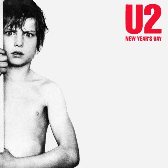Sortie du single le 10 Janvier 1983.