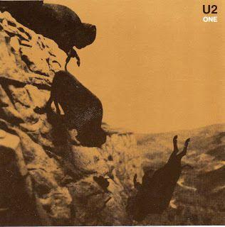Sortie du single le 24 février 1992