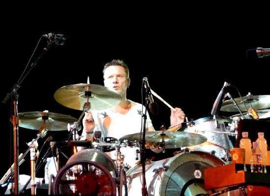 U2 -Stadium Makimir -Zagreb ,Croatie 09/08/2009