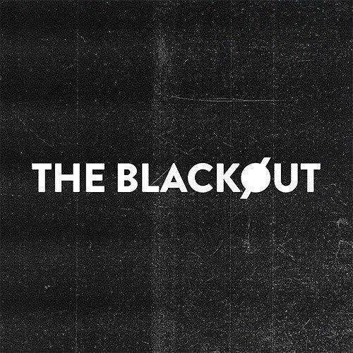 U2 - The Blackout (New track from Songs of Experience), HD