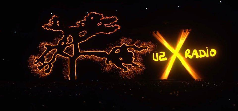 Premier concert de U2 au Japon depuis 2006. Un tremblement de terre modéré (magnitude 4,7) a secoué Saitama au moment où Larry Mullen Jr commençait  Sunday Bloody Sunday.