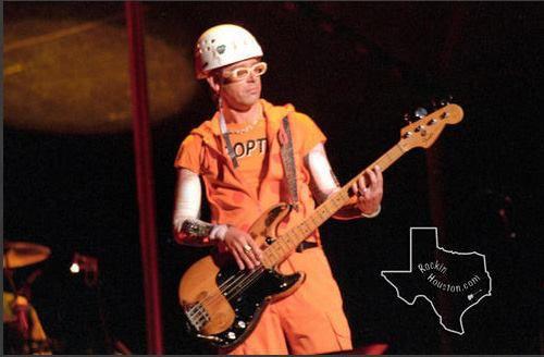 U2 -PopMart Tour -12/05/1997 -Dallas -USA -Cotton Bowl