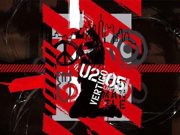 Une nouvelle soirée de streaming pour U2.com
