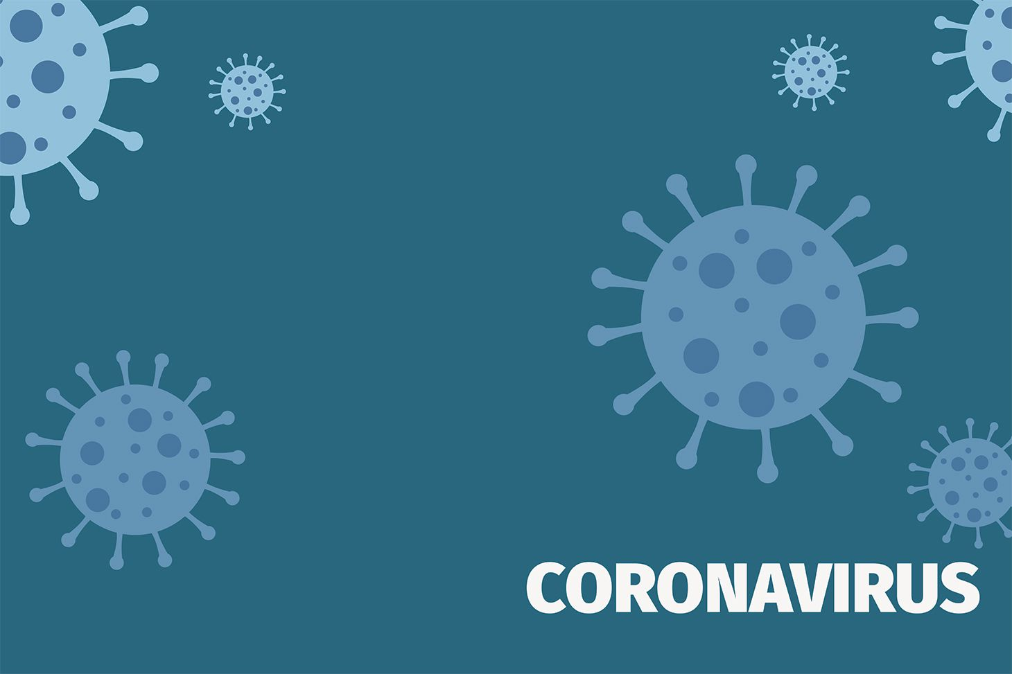 Coronavirus : Modification de l'attestation de déplacement